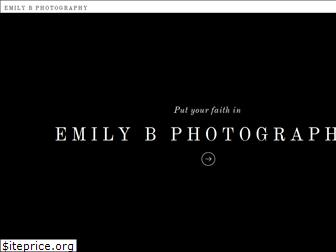 emilybphotography.pictures