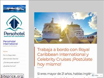empleoencruceros.wordpress.com