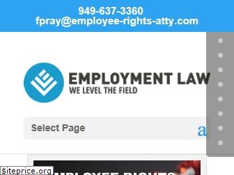 employee-rights-atty.com