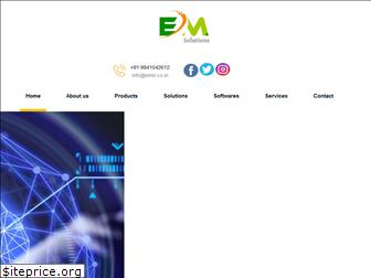 emsi.co.in