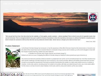 energyfromwasteandwood.weebly.com