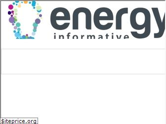 energyinformative.org