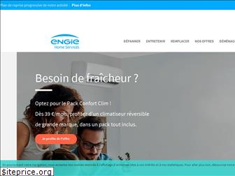 engie-homeservices.fr