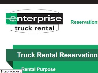 enterprisetrucks.com
