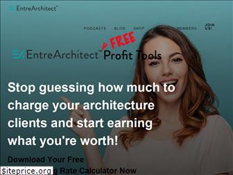 entrearchitect.com