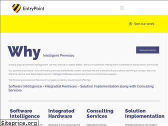 entrypoint.in