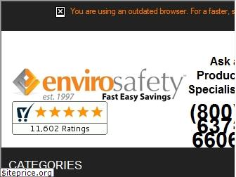 envirosafetyproducts.com