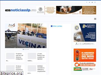 eosnoticiasslp.mx
