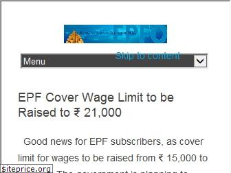 epf-india.co.in