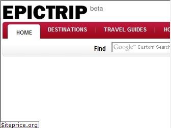 epictrip.com