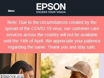 epson.co.in