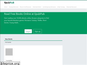 www.epub.pub website price