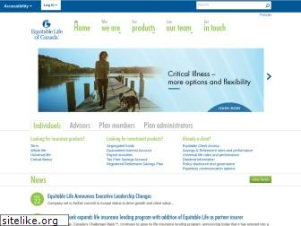 equitable.ca