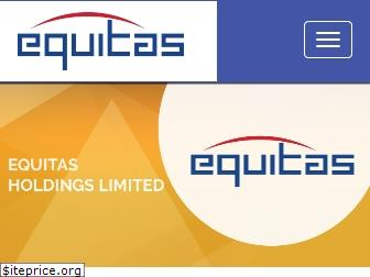 equitas.in