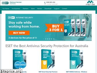 esecure.store