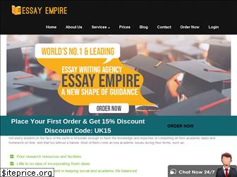 essayempire.co.uk