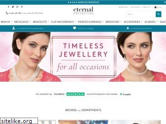 eternalcollection.co.uk