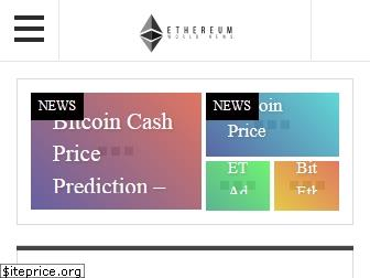 ethereumworldnews.com
