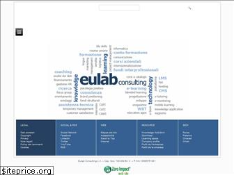 eulabconsulting.it