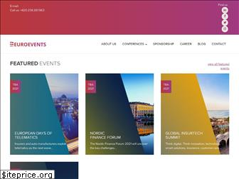 euro-events.co