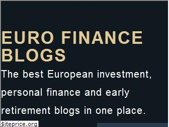 eurofinanceblogs.com