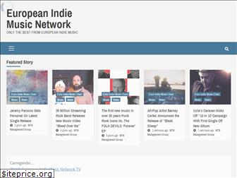 euroindiemusic.info