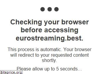 eurostreaming.best