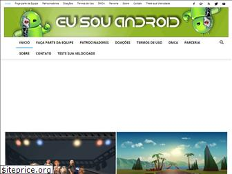 eusouandroid.co