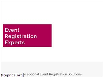 event-connections.co.uk