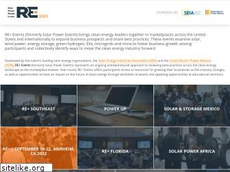 events.solar