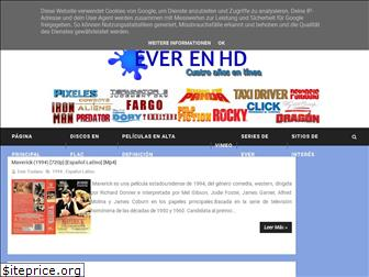 everenhd.blogspot.com