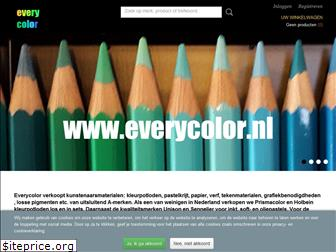 everycolor.nl