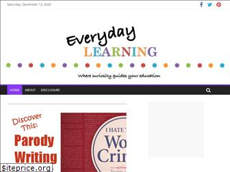 everyday-learning.org