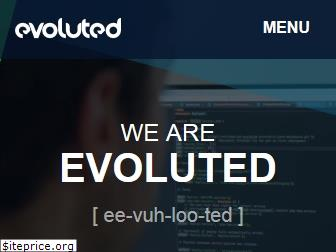 evoluted.net
