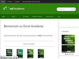excelacademy.it