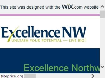 excellencenw.org