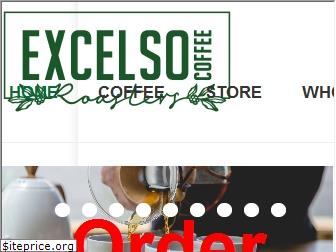 excelso.co.nz