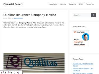 excelspreadsheetsgroup.com