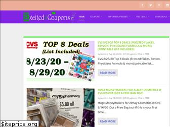 excited4coupons.com