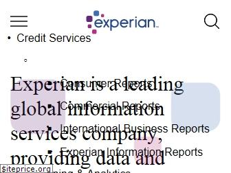 experian.in