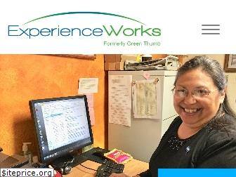 experienceworks.org