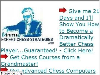 expert-chess-strategies.com