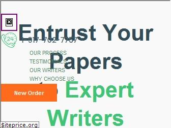expert-writers.net