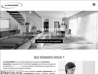 expertise-immobiliere-aquitaine.fr