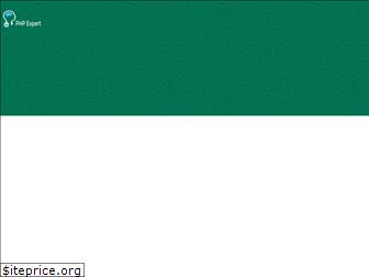 expertphp.in