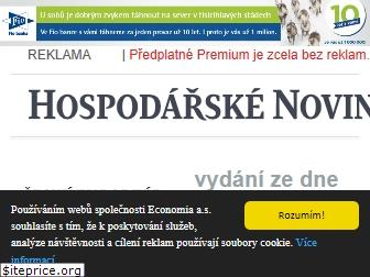 exporter.ihned.cz