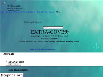 extra-cover.org