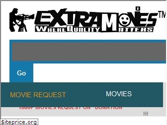 extramovies.co.in