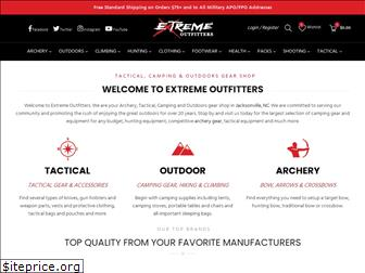 extremeoutfitters.com