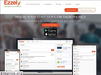 ezzely.com